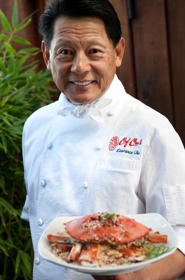 chef_chu